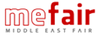 Middle East Fair Logo