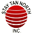 Stay Tan North Logo