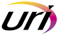 URI Ultraviolet Resources Logo
