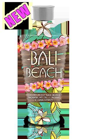 palm beach tan lotions
