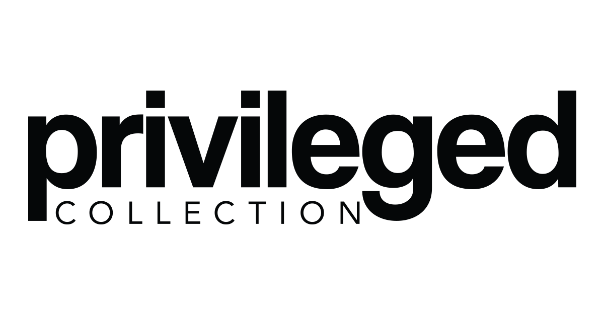 Privileged Collection Logo